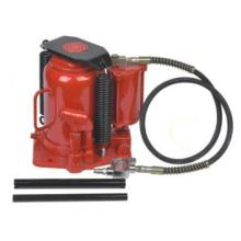 35 Ton Hydraulic Bottle Jack