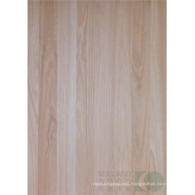 Eucalyptus Solid Panel for Furniture