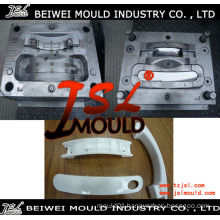 Plastic Rice Cooker Handle Mould