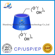 Hydroxypropyl-beta-cyclodextrin EP10.0