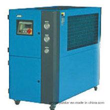 Plastik Hilfsausrüstung Wasserkühler Kühler für Spritzgießmaschine