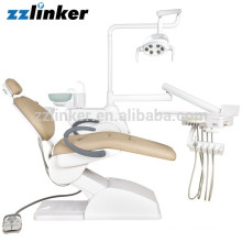 LK-A14 Dental Unit Equipment China