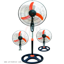 18inch Cheap and Good Design Stand Fan