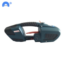 Fast Delivery for Portable Strapping Machine Automatic polyester plastic strapping tool supply to United Kingdom Factories