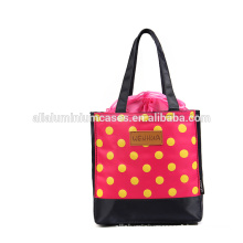 cooler bags wholesale,food industrial use cooler bags wholesale,disposable insulated cooler bag
