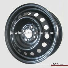 """Toyota Steel Wheel Rim 15 """"para o mercado do Canadá"""