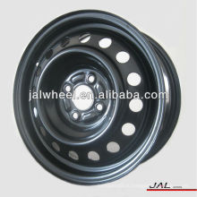 "Toyota Steel Wheel Rim 15 ""для рынка Канады"
