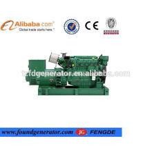Venta caliente 70KW generador diesel para la venta