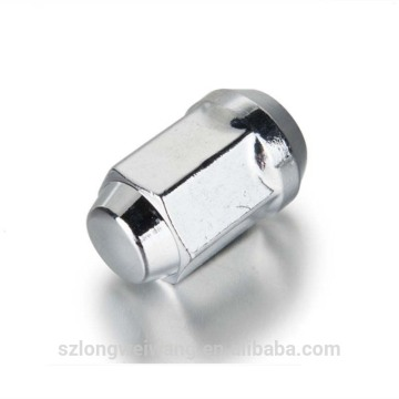 Hight quality hot trend aloi keluli hex nut