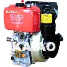 Air-Cooled Agriculture Engines /4 Stroke Engine (KA170F)