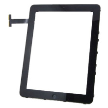 Touch Screen Digitizer for Ipad 1 Wifi