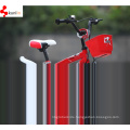 12-20 Inch Fashion Bike for 3-10 Years Old Child