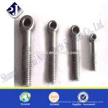 eye bolt m3 eye bolt clamp female eye bolt
