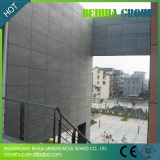 High Quality Fiber Cement Board Price