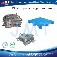 customized high precision well designed plastic tray injection high quality mould manufacturer