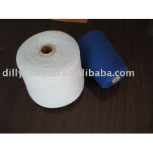 good quality knitting yarn 100% mongolian cashmere yarn