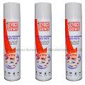 ISO CE Venta caliente África mercado Matanza Mosquito mosca insecticida Spray