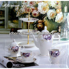 fine bone china new arrivals eco-friendly fine bone china dinnerware tableware