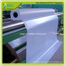 Top Qualität 5m 610GSM PVC Flex