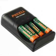 Cargador de batería NiZn 8186 para ni-zn aaa 900mwh aa 2500mwh 1.6v