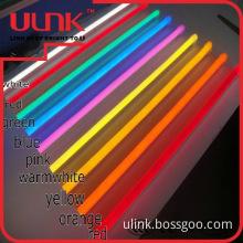 Zhongshan Ulink lighting YLN1 Neon Light Led