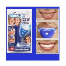 Teeth Whitening System Tooth Whitener (SR2217)
