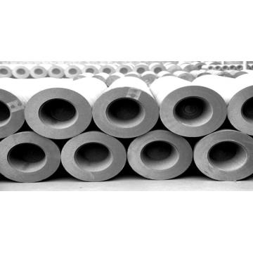 HP/RP/IP/UHP Graphite Electrode