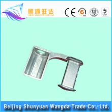 Automobiles Produit Stamping Auto Pièces détachées / Chine pièces automobiles importées / pièces détachées automatiques