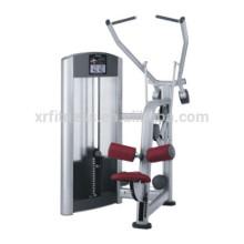 Piezas elípticas Crivit sport New ProductLat Row 9A023 gym