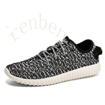 New Sale Fashion Men′s Sneaker Shoes