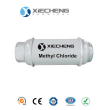 high purity methyl chloride pharmaceutical grade