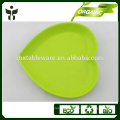nice looking plate wholesale bio plates for kids