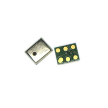 Personlized Products for Electret Microphone FBMEMS4737 3.76*4.62 accelerometer chip sensor MEMS export to Jamaica Factory