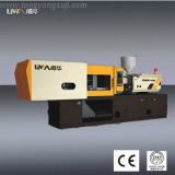 TWX1780 china plastic injection molding machine