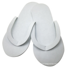 Popular Disposable Hotel EVA Slippers For Man