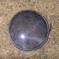 Aluminum Honeycomb Core for Traffic Light