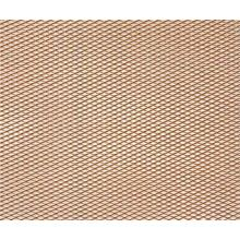Multi-purpose Copper Wire Mesh