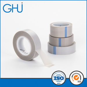 Industrial Adhesive PTFE Film Tape