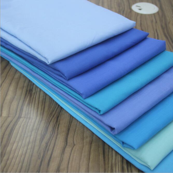 Tecido de bolso para Jeans