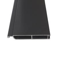 extruded aluminium profile prices aluminium profile powder coated aluminium roller shutter door