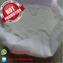 99% Purity Azelastine Hydrochloride CAS 79307-93-0