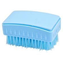 9*5.4*4.5CM Design Household Kitchen Scrub Brush