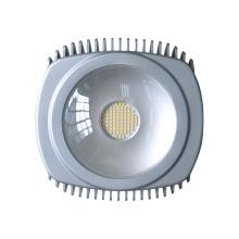 Almacenamiento en frío 5 años de garantía IP67 LED luz de inundación Ce TUV SAA RoHS CQC UL