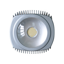 Cold Storage 5 Year Warranty IP67 LED Flood Light Ce TUV SAA RoHS CQC UL