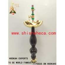 Mais novo 2016 Hookah Shisha Chicha Smoking Pipe Nargile
