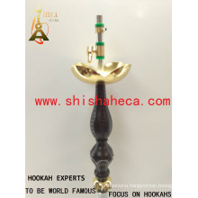 Newest 2016 Hookah Shisha Chicha Smoking Pipe Nargile
