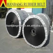 ep 500 4 conveyor belt EP200