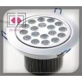 Lampe à LED pour compartiment ménager Dissipateur de chaleur
