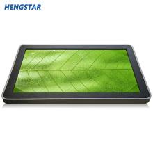Écran multimédia Full HD Hengstar 24 pouces