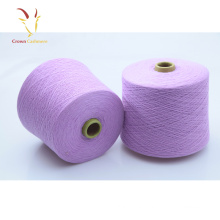 Super Chunky Yarn Sale 100 Pure Cashmere Mongolian Goat Yarn